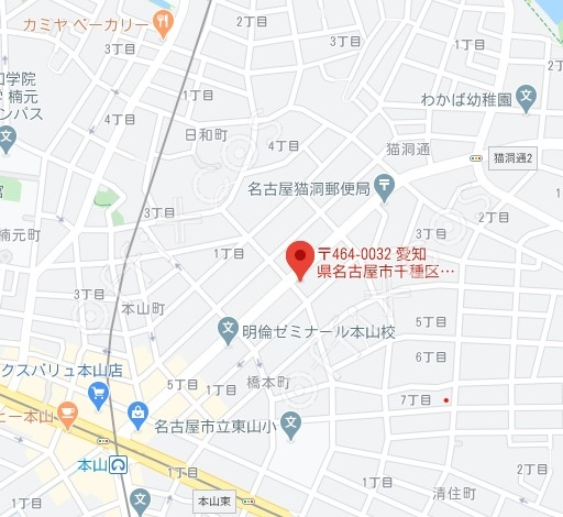愛知 名古屋 市 天気 県 予報