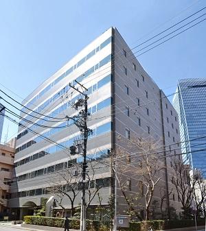 「名古屋」駅から徒歩3分 28.30坪のビルです